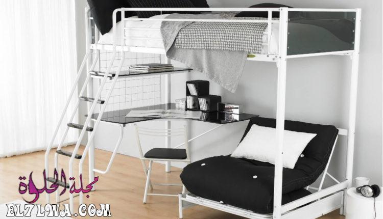 mobykan.comديكور غرف اطفال اولاد 750x430 1 - ديكورات غرف اطفال 2021 ديكور غرف اطفال