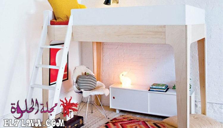 mobykan.comديكور غرف اطفال مودرن 2014 750x430 1 - ديكورات غرف اطفال 2021 ديكور غرف اطفال