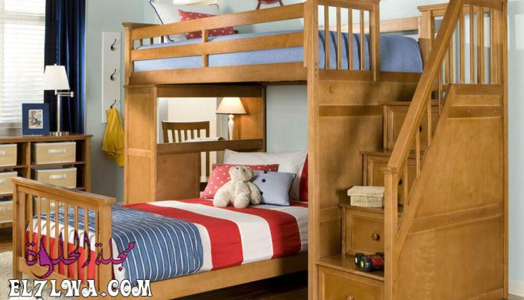 mobykan.comديكور غرف اطفال موف 750x430 1 - ديكورات غرف اطفال 2021 ديكور غرف اطفال