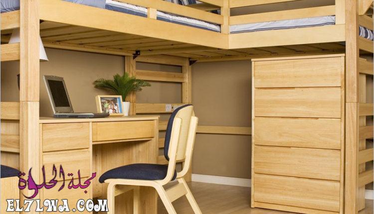 mobykan.comديكور غرف صغيرة للاطفال 750x430 1 - ديكورات غرف اطفال 2021 ديكور غرف اطفال