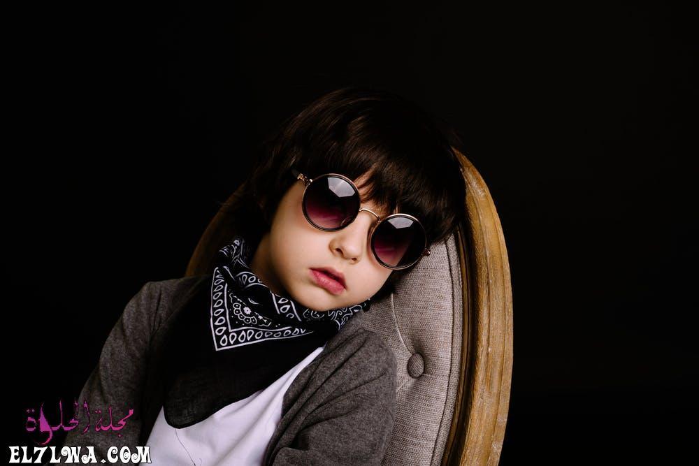 صور اطفال جميلة ٢٠٢١