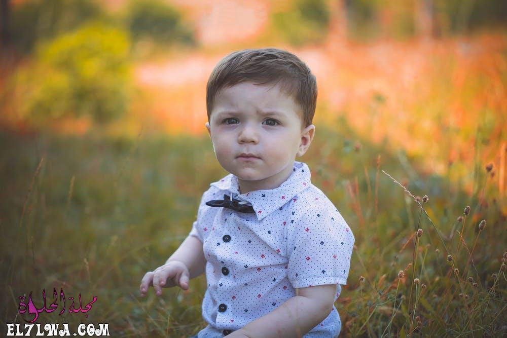 صور اطفال كيوت ٢٠٢١