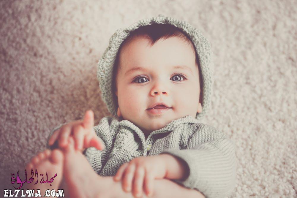 صور اطفال حلوة جميلة الفيس بوك