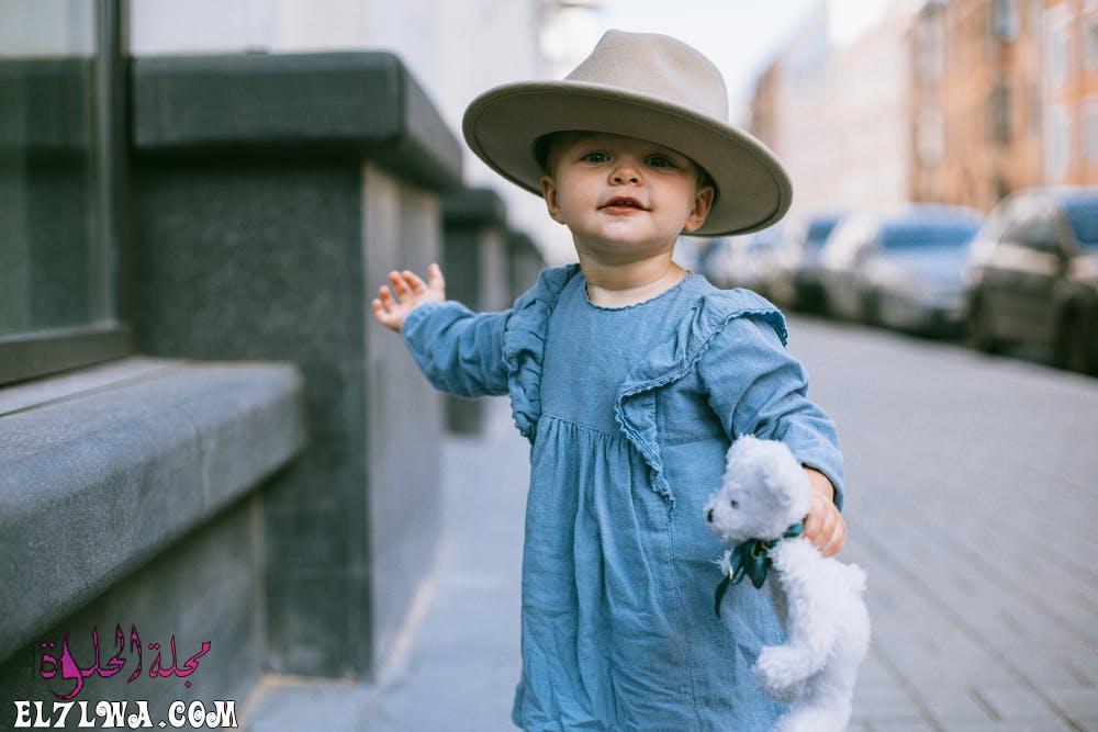 صور بنات صغيرة كيوت جميلة