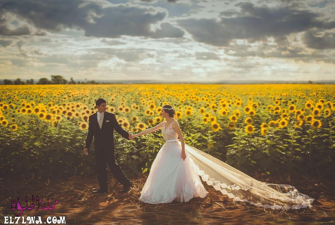 صور رومانسية ٢٠٢٠