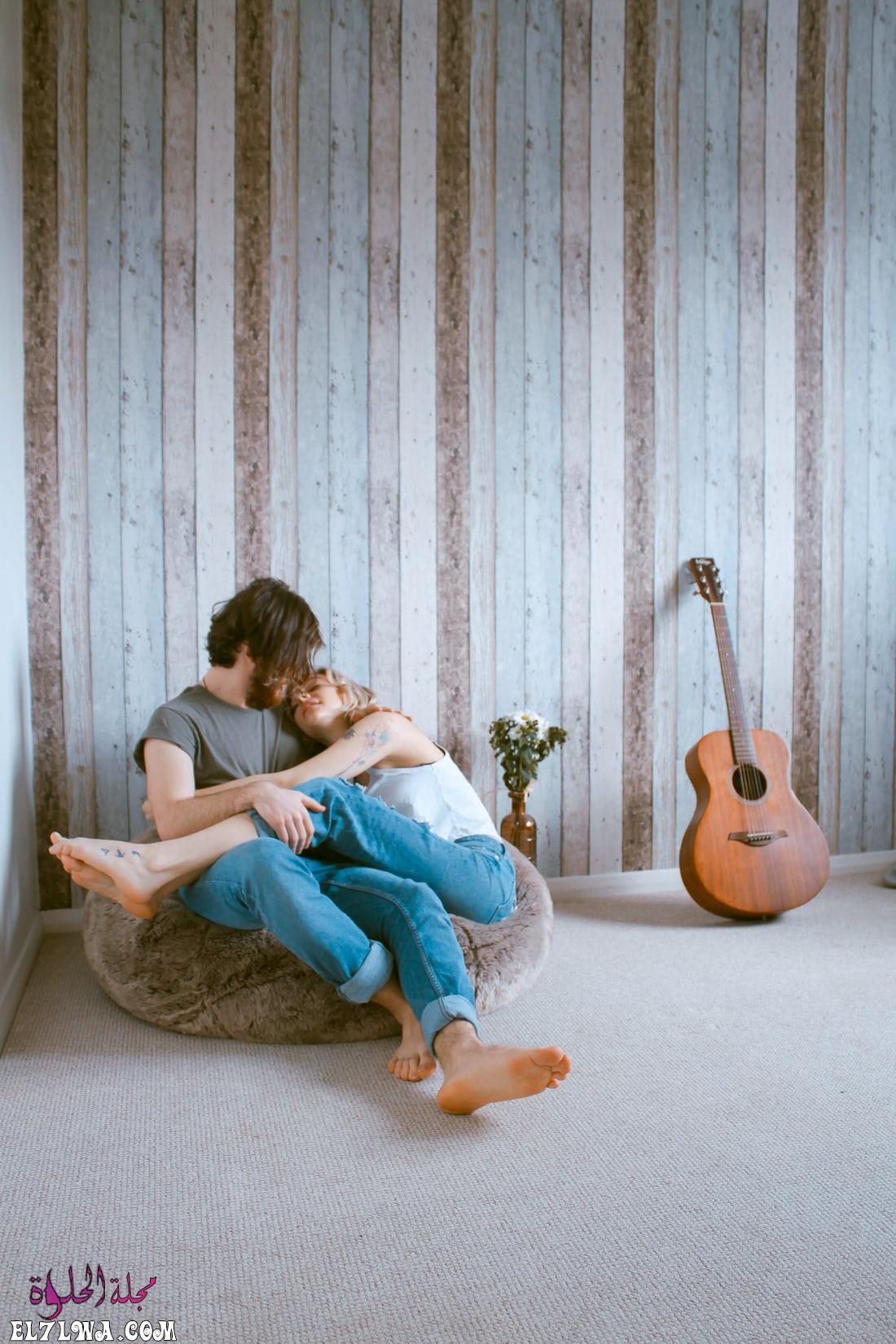 تحميل اجمل الصور المعبرة عن الحب