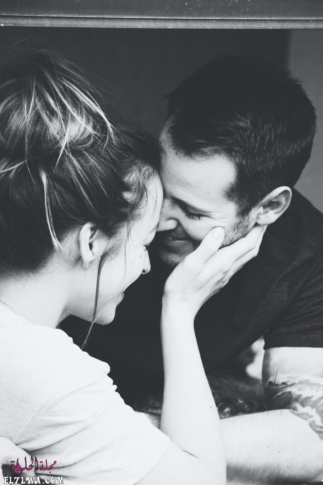 صور حب وعشق رومانسية
