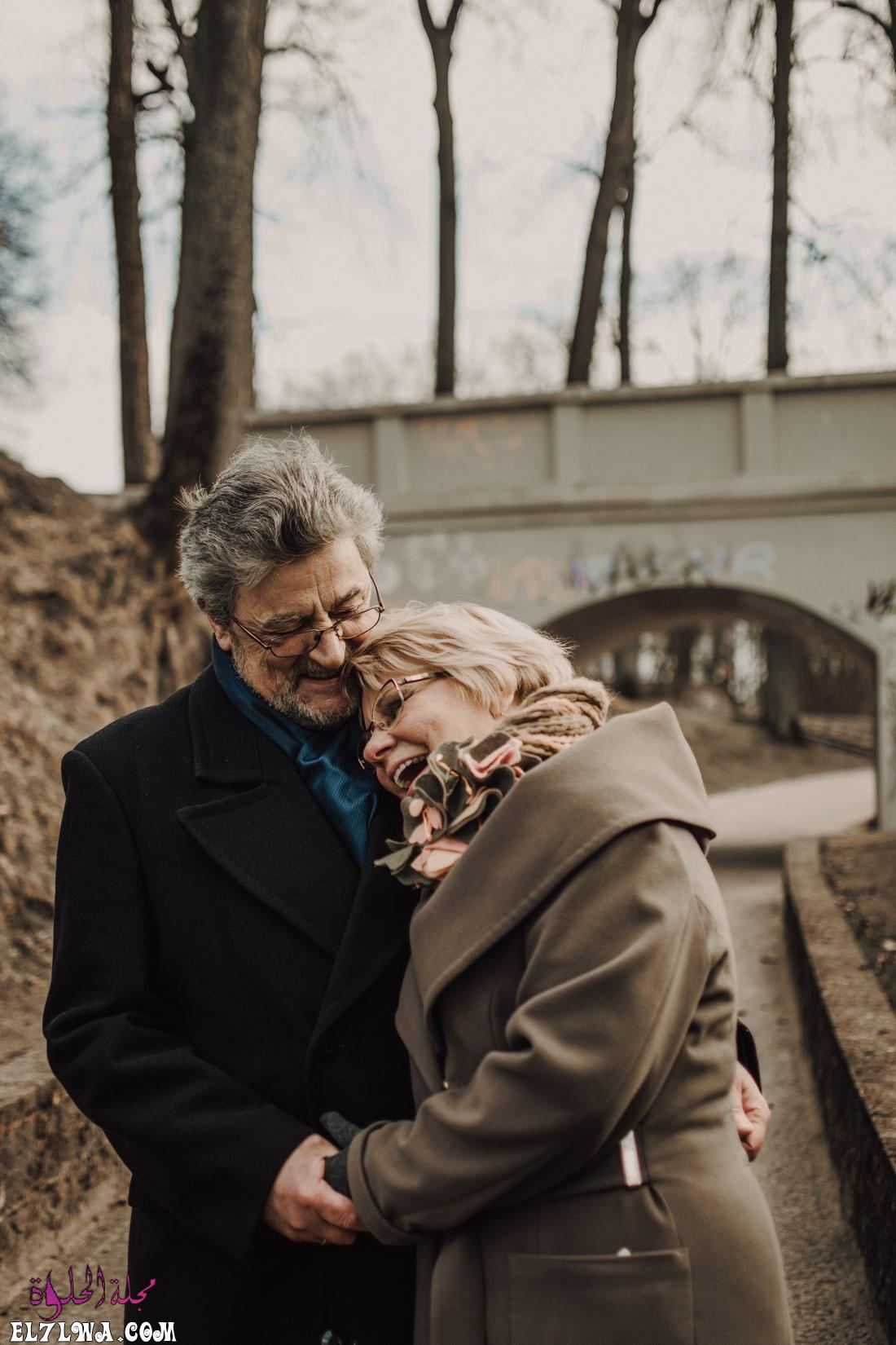 اجمل الصور المعبرة عن الحب والرومانسية