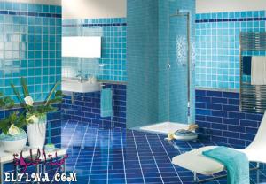 Screenshot 2020 09 23 سيراميك حمامات تركواز بحث Google25 300x208 - صور سيراميك حمامات 2021 أشكال سيراميك حمامات 2021