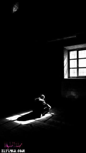 صور حزينة خلفيات حزينة سوداء
