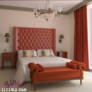 screenshot 2020 09 27 1 300x300 - الوان حوائط غرف النوم 2021 احدث الوان حوائط غرف النوم