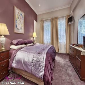 screenshot 2020 09 27 10 300x300 - الوان حوائط غرف النوم 2021 احدث الوان حوائط غرف النوم