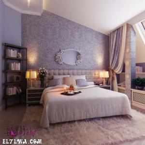screenshot 2020 09 27 11 300x300 - الوان حوائط غرف النوم 2021 احدث الوان حوائط غرف النوم
