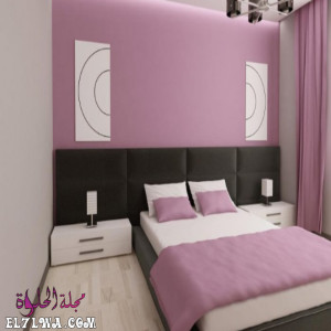 screenshot 2020 09 27 14 300x300 - الوان حوائط غرف النوم 2021 احدث الوان حوائط غرف النوم