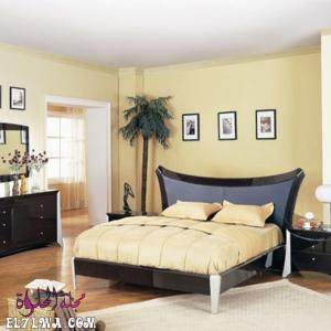 screenshot 2020 09 27 20 300x300 - الوان حوائط غرف النوم 2021 احدث الوان حوائط غرف النوم