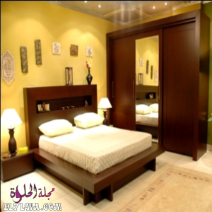 screenshot 2020 09 27 23 300x300 - الوان حوائط غرف النوم 2021 احدث الوان حوائط غرف النوم