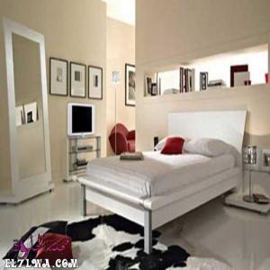 screenshot 2020 09 27 25 300x300 - الوان حوائط غرف النوم 2021 احدث الوان حوائط غرف النوم