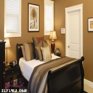 screenshot 2020 09 27 29 300x300 - الوان حوائط غرف النوم 2021 احدث الوان حوائط غرف النوم
