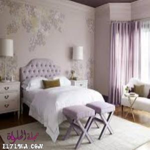 screenshot 2020 09 27 3 300x300 - الوان حوائط غرف النوم 2021 احدث الوان حوائط غرف النوم
