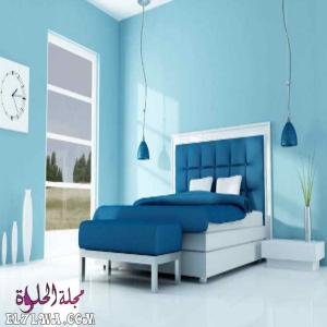 screenshot 2020 09 27 32 300x300 - الوان حوائط غرف النوم 2021 احدث الوان حوائط غرف النوم