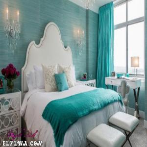screenshot 2020 09 27 33 300x300 - الوان حوائط غرف النوم 2021 احدث الوان حوائط غرف النوم