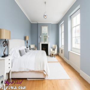 screenshot 2020 09 27 36 300x300 - الوان حوائط غرف النوم 2021 احدث الوان حوائط غرف النوم