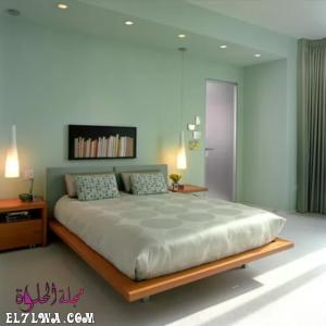 screenshot 2020 09 27 38 300x300 - الوان حوائط غرف النوم 2021 احدث الوان حوائط غرف النوم