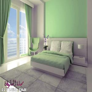 screenshot 2020 09 27 39 300x300 - الوان حوائط غرف النوم 2021 احدث الوان حوائط غرف النوم