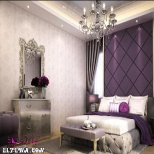 screenshot 2020 09 27 4 300x300 - الوان حوائط غرف النوم 2021 احدث الوان حوائط غرف النوم