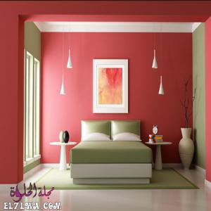 screenshot 2020 09 27 41 300x300 - الوان حوائط غرف النوم 2021 احدث الوان حوائط غرف النوم