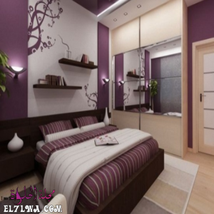 screenshot 2020 09 27 5 300x300 - الوان حوائط غرف النوم 2021 احدث الوان حوائط غرف النوم