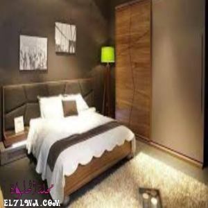 screenshot 2020 09 27 6 300x300 - الوان حوائط غرف النوم 2021 احدث الوان حوائط غرف النوم