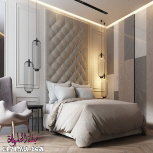 screenshot 2020 09 27 8 300x300 - الوان حوائط غرف النوم 2021 احدث الوان حوائط غرف النوم