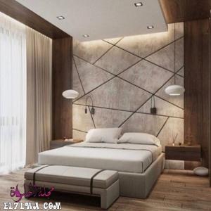 screenshot 2020 09 27 9 300x300 - الوان حوائط غرف النوم 2021 احدث الوان حوائط غرف النوم