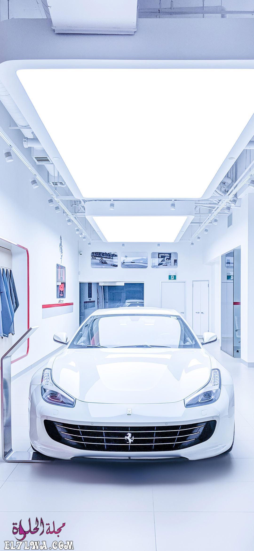 احدث صور سيارات خلفيات سيارات جديدة