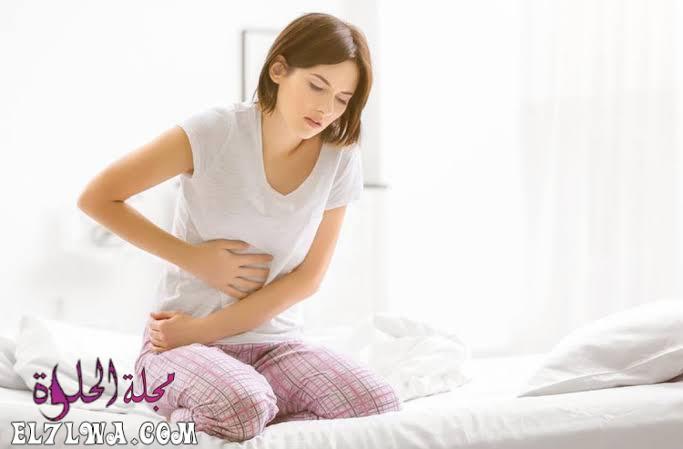 هل يظهر الحمل قبل الدوره باسبوع بتحليل البول