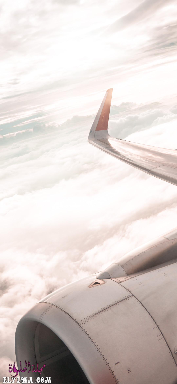 صور خلفيات بيضاء للموبايل