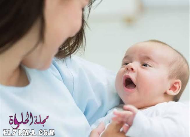 طريقة حساب موعد الولادة القيصرية