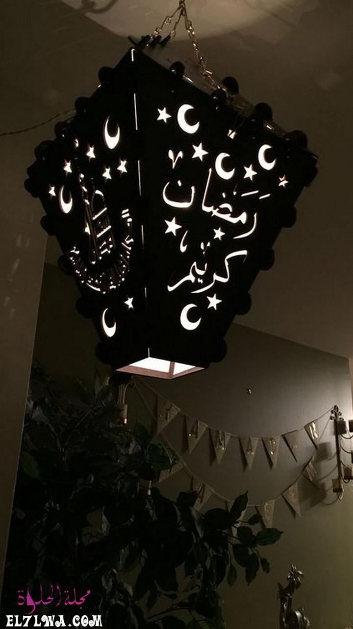 صور فانوس رمضان كريم خلفيات رمضان كريم 2021 تحميل خلفيات موبايل شهر رمضان