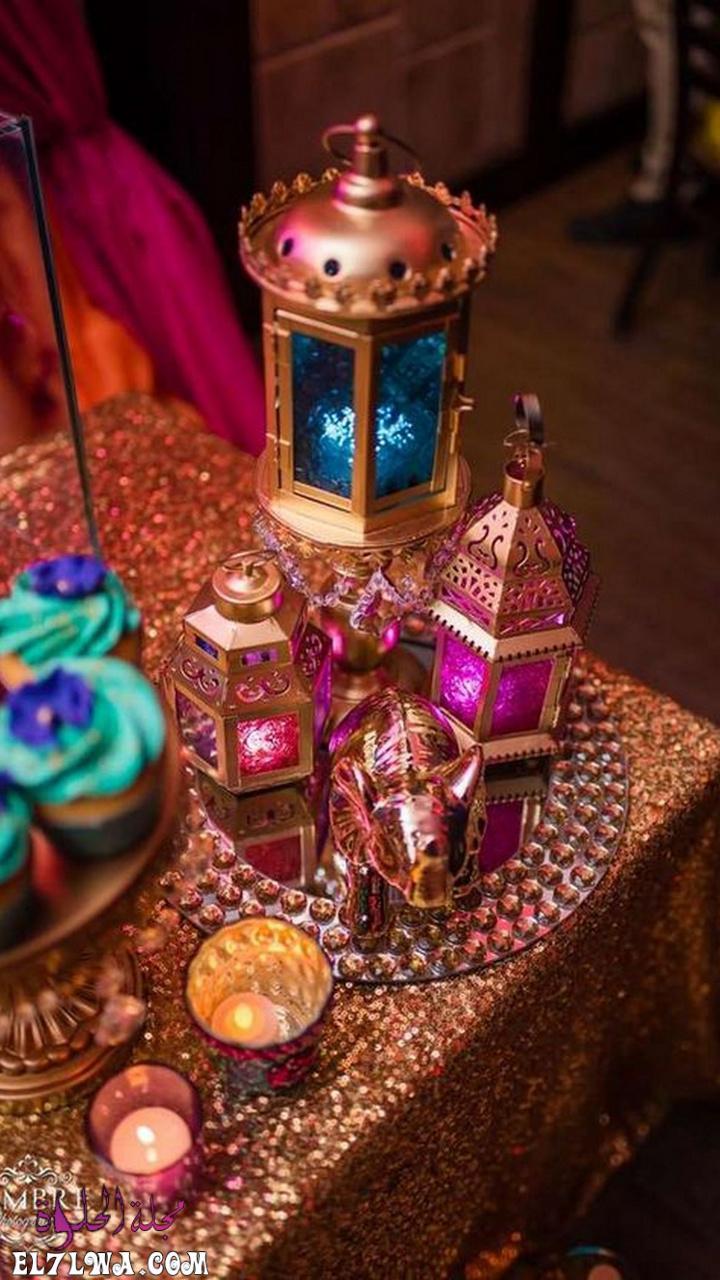 صور فوانيس رمضان رمضان كريم خلفيات رمضان كريم 2021 تحميل خلفيات موبايل شهر رمضان