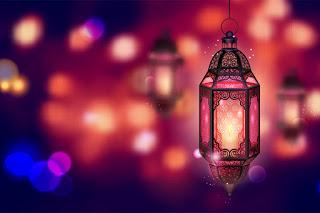 خلفيات رمضان صور رمضان 2021 أجمل صور عن رمضان تهنئة بمناسبة رمضان
