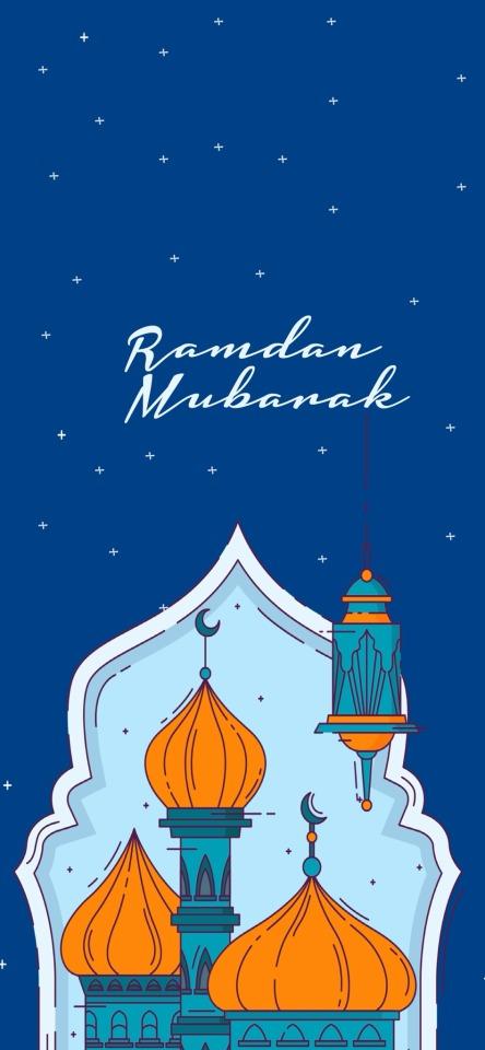 خلفيات رمضان مبارك خلفيات دينية رمضان 2021 تحميل صور رمضان 2021 للموبايل جديدة