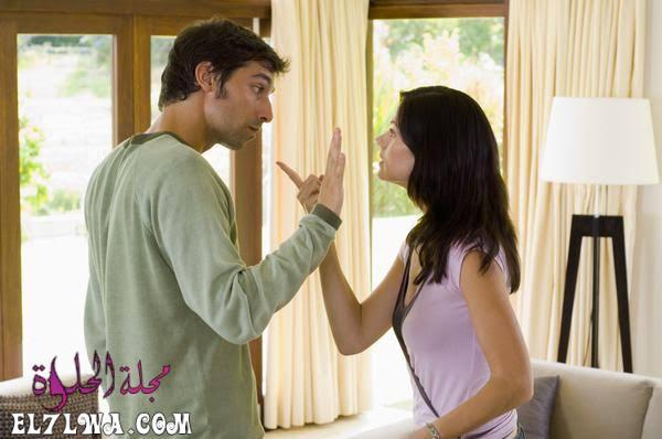كيف تعرف أن الفتاة تكرهك ولا تريد الارتباط بك