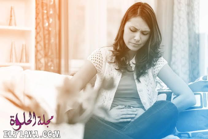 كيف اعرف ان الجنين نزل في الإجهاض