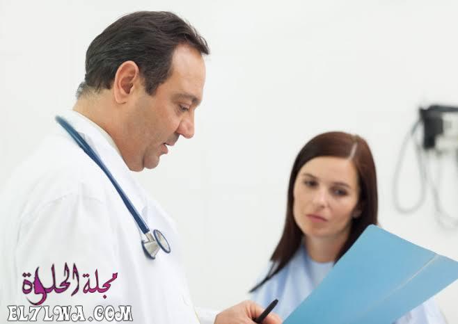 هل تنزل الدورة مع الحمل خارج الرحم