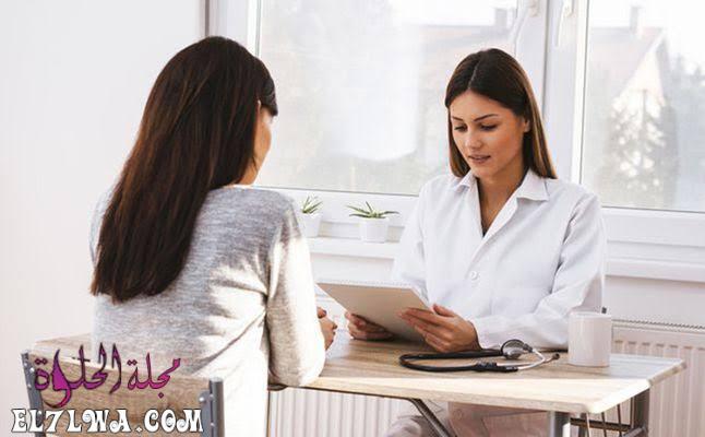 هل تشعر المرأة بإنغراس البويضة في الرحم
