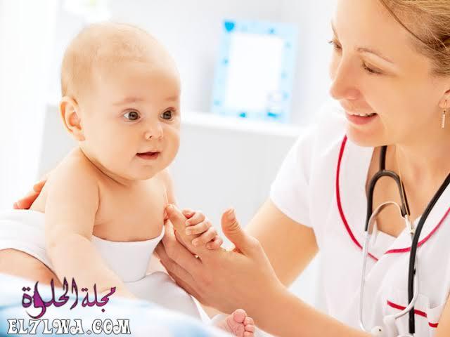 متى تكتمل رئة الجنين بعد الإبرة